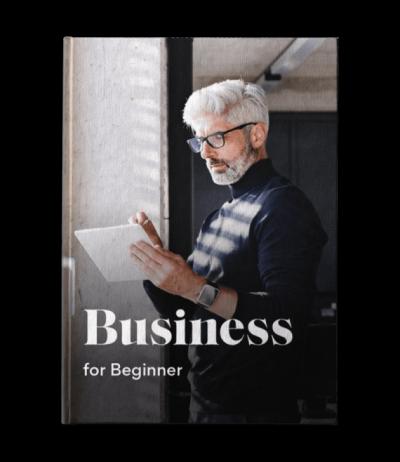shop-book-business-ep-01-570x658 (2)
