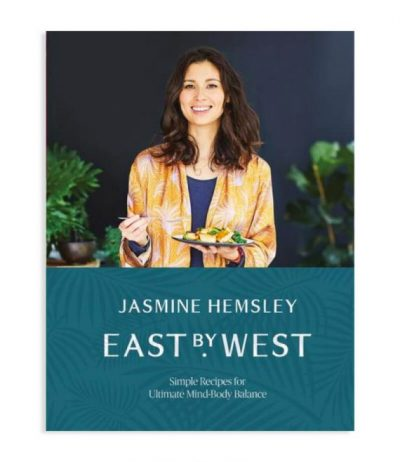 shop-book-east-by-west-1-570x658