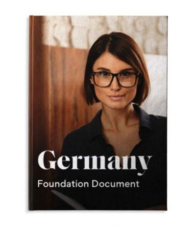shop-book-foundation-document-1-570x658