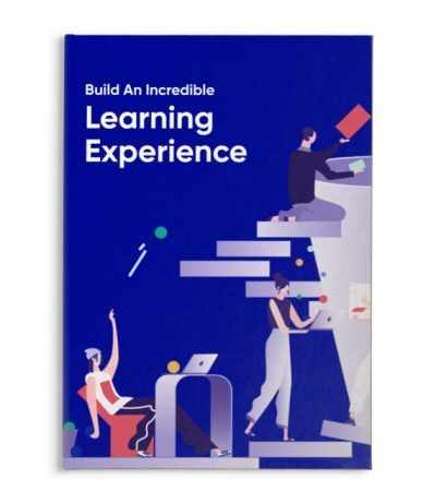 shop-book-learning-experience-1-570x658
