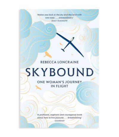 shop-book-sky-bound-1