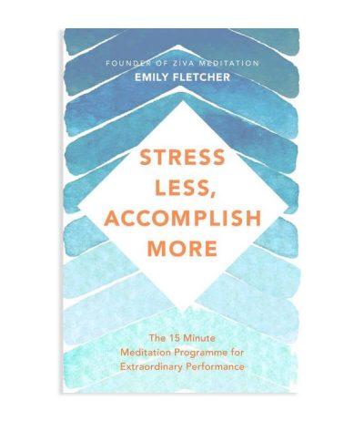shop-book-stress-less-accomplish-more-1