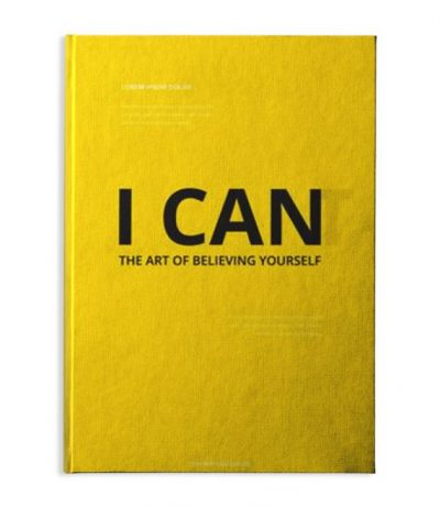 shop-book-the-art-of-believing-yourself-1-570x658