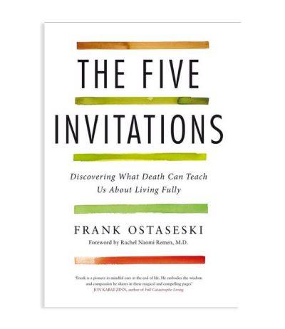shop-book-the-five-invitations-1