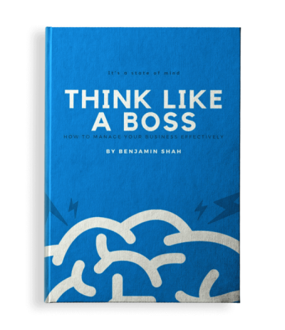 shop-book-think-like-a-boss-570x658