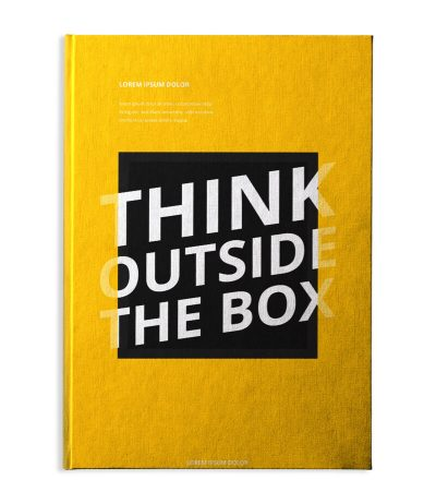 shop-book-think-outside-the-box-1