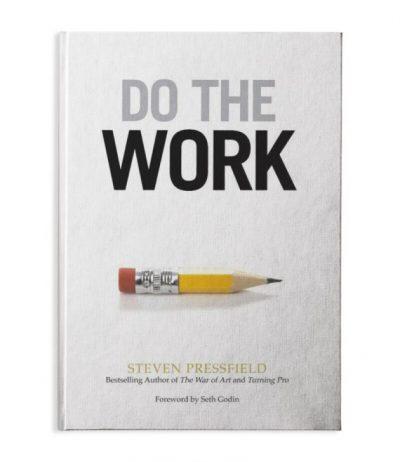 shop-book-do-the-work-1-570x658